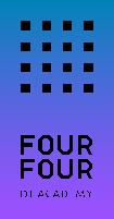 Four Four DJ Academy
