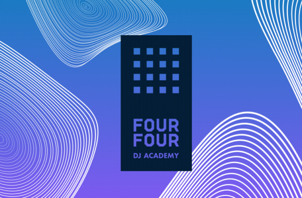 FourFour